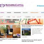 Navarra Capital: PVT Se Abre Camino En China