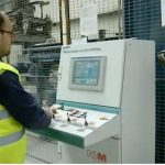 Telenavarra: PVT Y EcoGranic En Los Servicios Informativos De TVE En Navarra