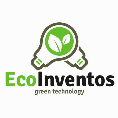 Ecoinventos: EcoGranic, El Pavimento Ecológico Capaz De Limpiar El Aire De Las Ciudades