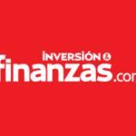 """Finanzas: Dos Empresas Navarras Presentan En Foro Empresarial China """"Eco-Smartcity"""""""