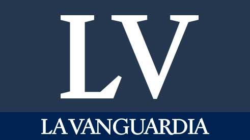 La Vanguardia: El Suelo De Azca Degrada Ya Más Del 40% De óxido De Nitrógeno