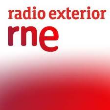 Radio Exterior De España: EcoGranic, Pavimento Español, único En El Mundo, Contra La Contaminación